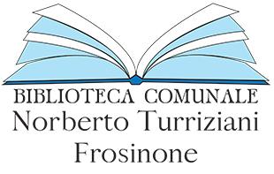 "Biblioteca Comunale ""N.Turriziani"""